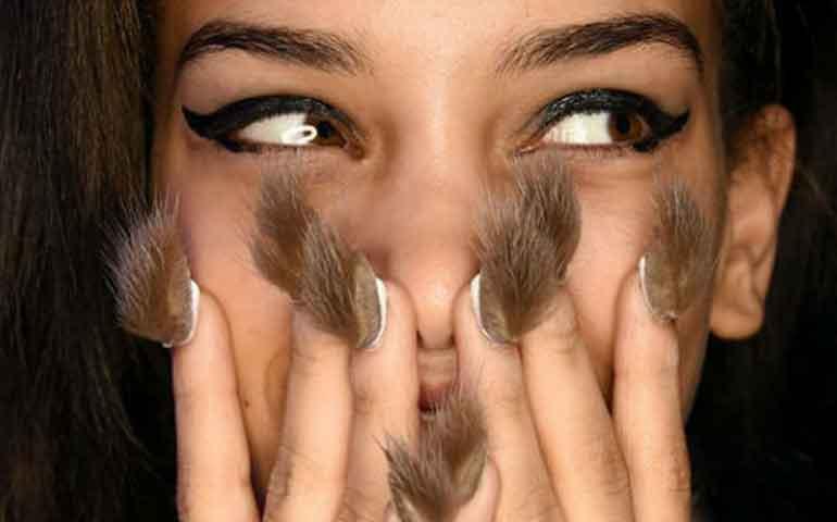 unas-peludas-la-ultima-tendencia-de-moda