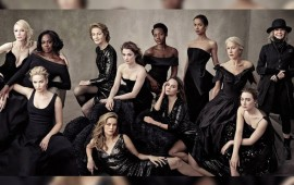 vanity-fair-saca-portada-con-actrices-en-contra-de-racismo-en-los-premios-oscar