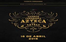 vicente-fernandez-se-despedira-en-el-estadio-azteca