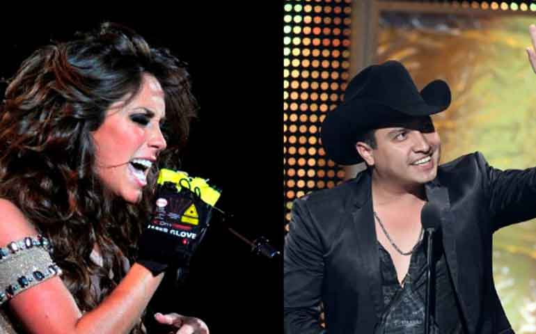 video-anahi-y-julion-alvarez-graban-cancion-para-el-papa-francisco