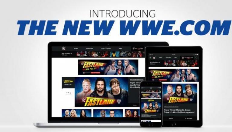 wwe-presenta-web-renovada-para-sus-fanaticos