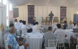 5-mita-techtalks-riviera-nayarit