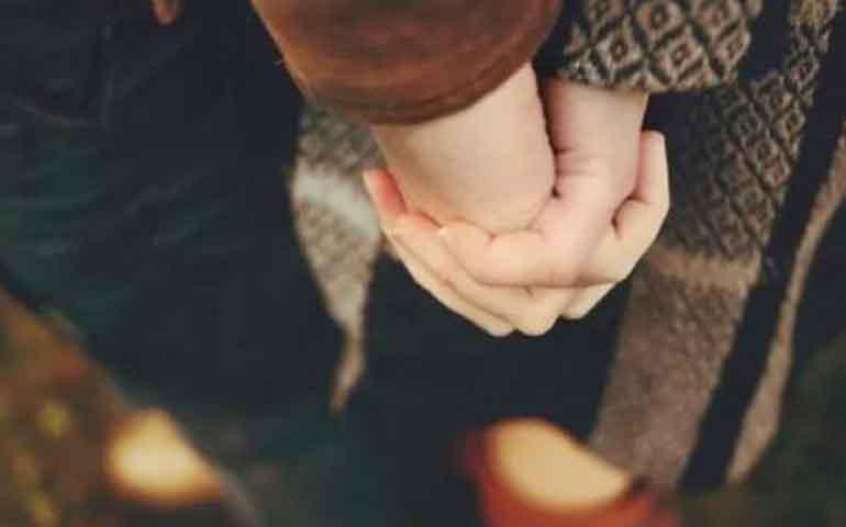 5-senales-de-que-eres-demasiado-dependiente-de-tu-pareja
