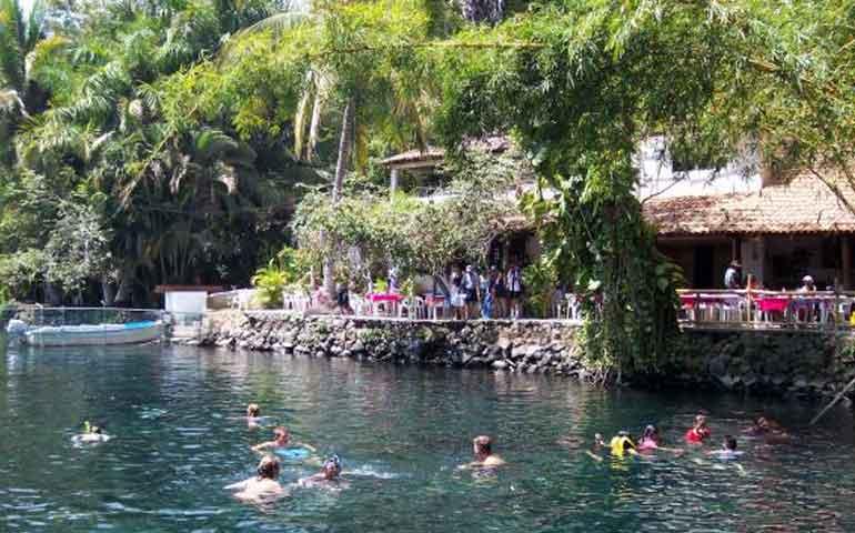 7-razones-para-visitar-el-mexicano-puerto-de-san-blas