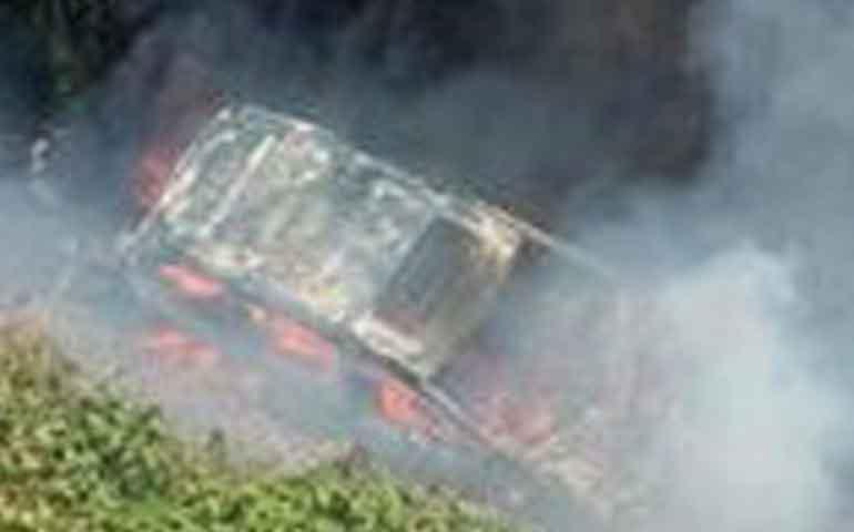 accidente-en-carretera-tepic-puerto-vallarta-deja-un-muerto-y-7-heridos