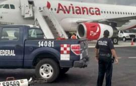 activan-protocolos-de-seguridad-en-aeropuerto-de-cancun