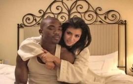 acusan-a-kardashian-y-a-su-mama-de-haber-filtrado-video-porno