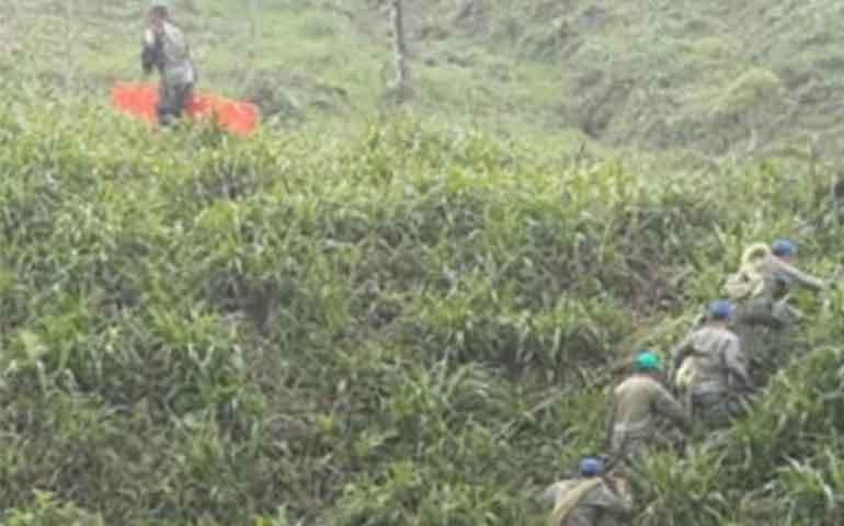 al-menos-22-muertos-tras-estrellarse-avion-militar-en-ecuador