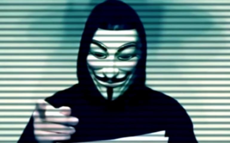 anonymous-le-declara-la-guerra-a-donald-trump