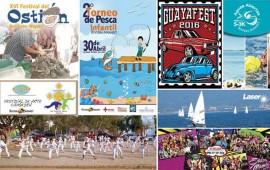 apasionantes-eventos-en-abril-en-riviera-nayarit