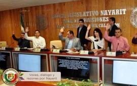 aprueban-en-comision-reformas-a-la-ley-del-consejo-estatal-de-armonizacion-contable