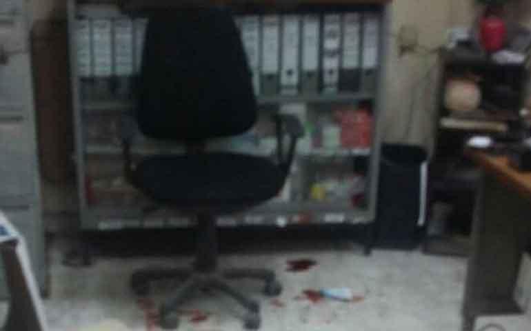 asaltan-oficinas-de-agua-potable-en-acapulco-y-matan-al-gerente