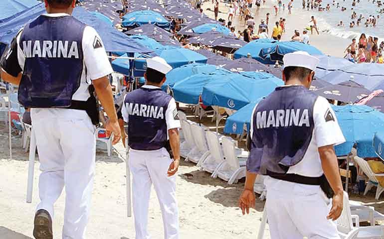 asesinan-a-38-personas-en-acapulco