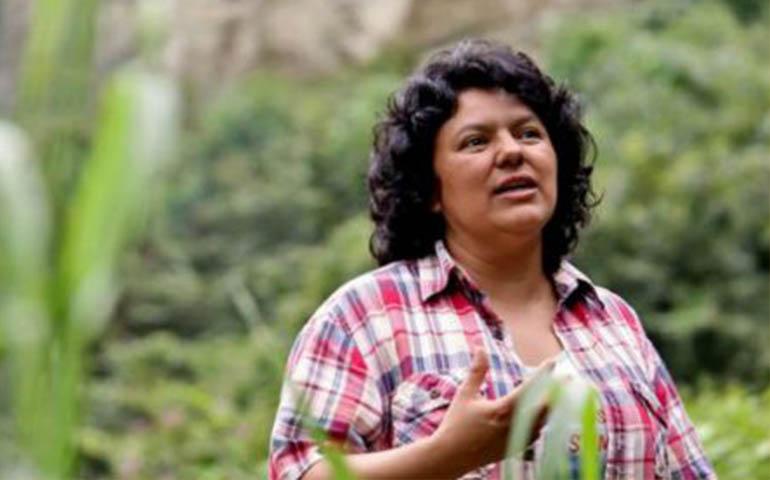 asesinan-a-dirigente-indigena-berta-caceres-en-honduras