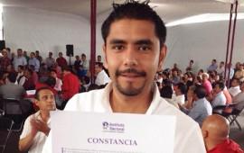 atentan-contra-alcalde-de-ahualulco-de-mercado-jalisco