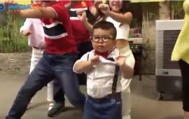 baile-de-nino-vietnamita-causa-sensacion-en-facebook