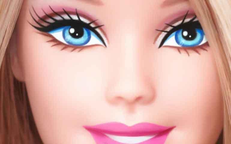 barbie-cumple-57-anos-en-el-mercado