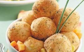 bolitas-de-elote-con-zanahorias