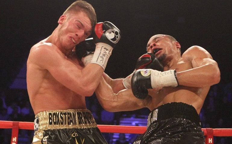 boxeador-britanico-inducido-a-coma-tras-recibir-golpiza
