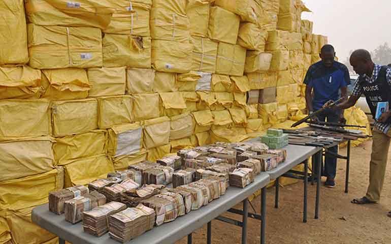 caen-4-mexicanos-en-nigeria-por-ayudar-a-construir-narcolaboratorio
