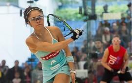 cancelan-torneo-de-racquetbol-en-la-ciudad-de-mexico