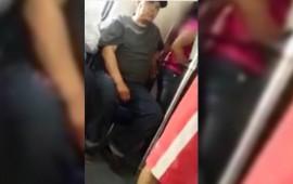captan-a-hombre-acosando-a-mujer-en-metro-de-monterrey