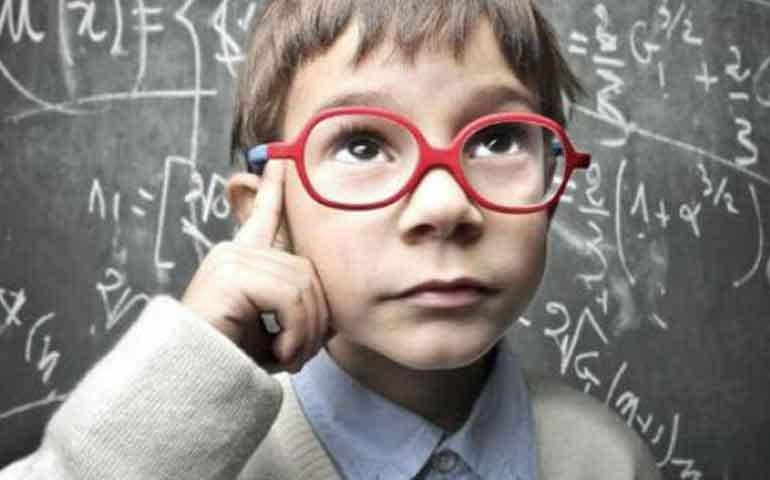 caracteristicas-poco-positivas-de-las-personas-muy-inteligentes