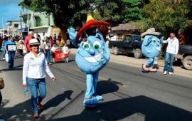 celebrara-el-dia-mundial-del-agua-en-bahia-de-banderas
