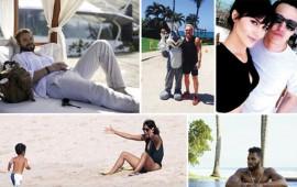 celebridades-vacacionaron-en-riviera-nayarit