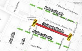 cerraran-por-obras-avenida-allende-de-tepic