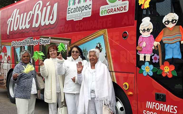 circula-en-ecatepec-transporte-exclusivo-para-adultos-mayores