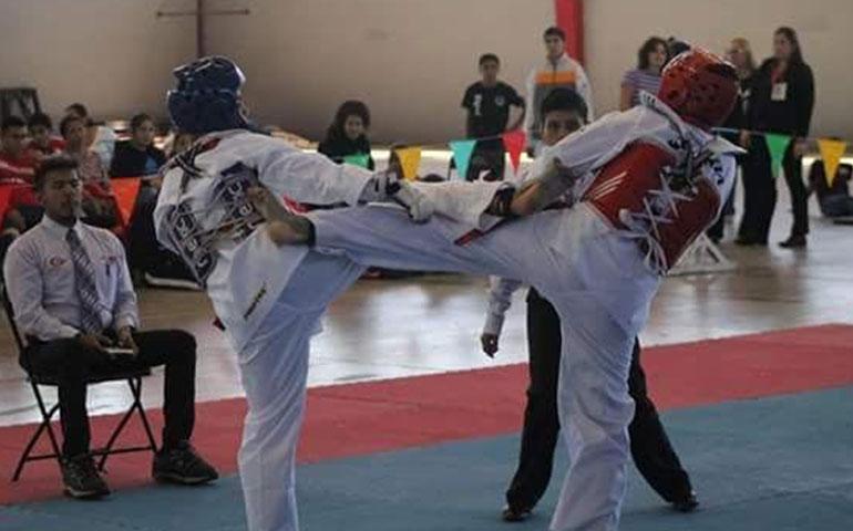 clasifican-11-peleadores-a-etapa-regional