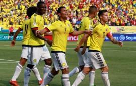 colombia-golea-y-quita-invicto-a-ecuador