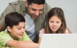 como-tener-un-mayor-control-de-los-sitios-que-visitan-nuestros-hijos-en-internet