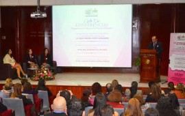 consejeras-electorales-conmemoraron-el-dia-internacional-de-la-mujer