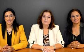 consejeras-electorales-participaran-en-conferencias-por-dia-internacional-de-la-mujer