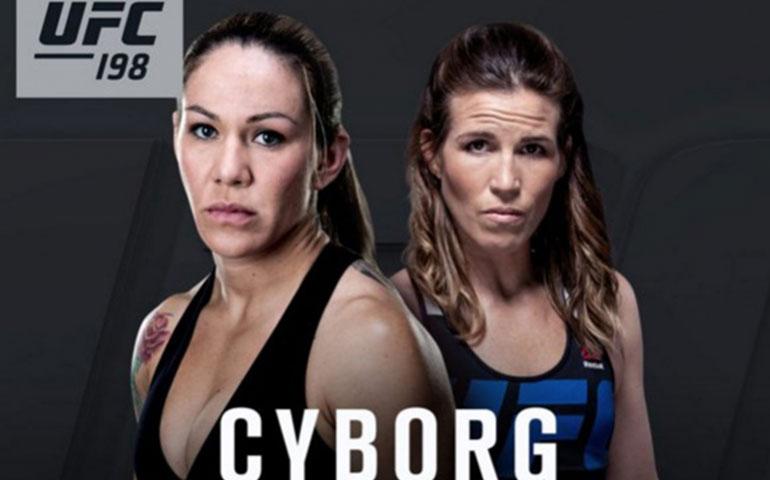 cris-cyborg-debutara-en-ufc-ante-leslie-smith