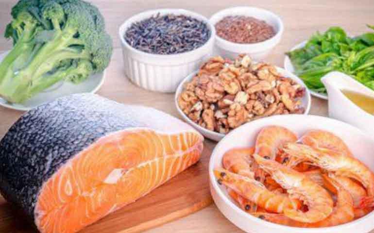 cuales-son-los-beneficios-del-omega-3-para-nuestra-salud
