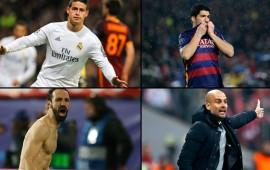 cuartos-de-final-de-champions