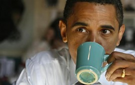 de-nayarit-a-la-casa-blanca-el-cafe-que-consume-obama