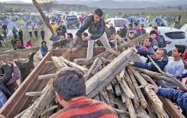 demandan-declarar-zona-de-emergencia-en-grecia