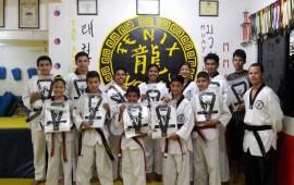 deportistas-de-bahia-de-banderas-participaran-en-etapa-estatal-de-taekwondo