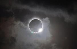 descubre-donde-se-podra-ver-el-eclipse-solar-de-este-martes
