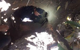 descubren-narcotunel-entre-arizona-y-sonora
