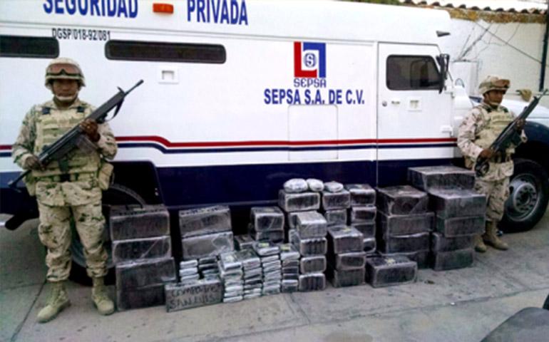 dictan-formal-prision-a-3-que-trasportaban-droga-en-camion-de-valores