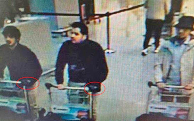 difunden-imagen-de-presuntos-atacantes-terroristas-en-belgica
