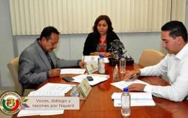 diputados-piden-propuestas-para-otorgar-la-medalla-al-merito-nayarit