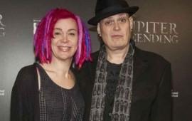 director-de-matrix-se-declara-mujer-transexual