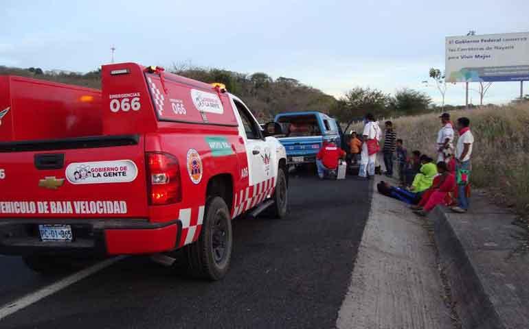 disminuyen-accidentes-carreteros-decesos-y-personas-lesionadas