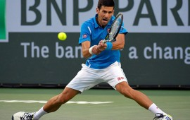 djokovic-remonta-y-avanza-en-indian-wells